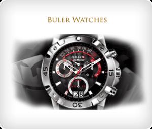 buler-cover