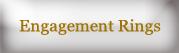engagement-box