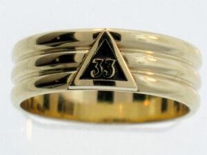 Masonic Rings Archives - Brocks Jewelers