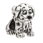 Disney-Lucky-The-Dalmatian-Bea
