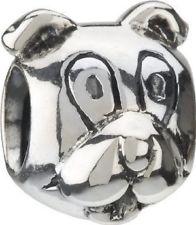dog-head-bead