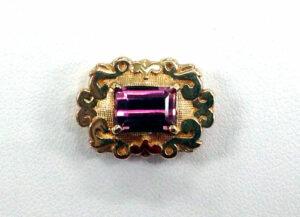pink-tourm-slide