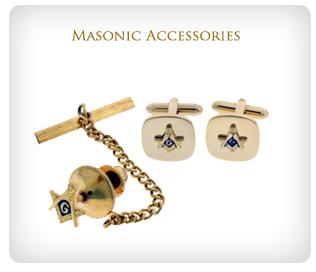mason-accessories-box
