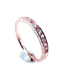 wsr78w-rose-gold-pink-sapph