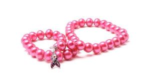 pinkbreastcancer