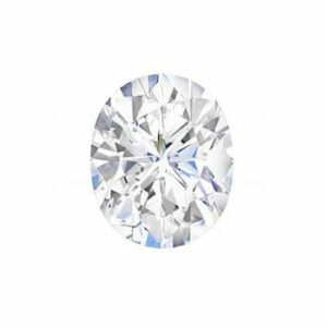 loose-oval-moissanite