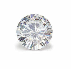 loose-round-moissanite