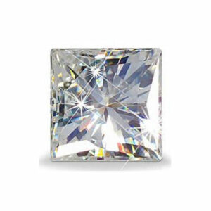 loose-square-moissanite