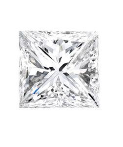 Princess_Cut-Diamond