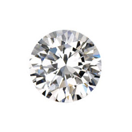round-loose-diamond