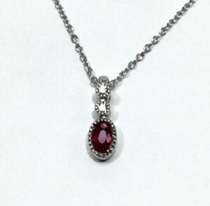 Ruby-and-Diamond