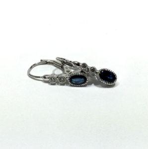 Sapphire-and-Diamond-earrin