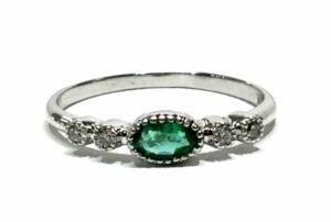 wcr96-Emerald