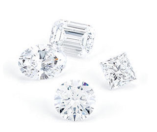 Best-Value-Loose-Diamonds