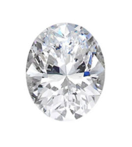 loose-oval-diamond