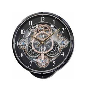 Rhythm-4mh866wd02-musical-wall-clock-450px